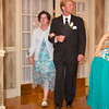 05_Entrances_First_Dance_Hillary_and_Matthew 016