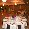 05_Entrances_First_Dance_Hillary_and_Matthew 008