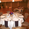 05_Entrances_First_Dance_Hillary_and_Matthew 010