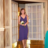 05_Entrances_First_Dance_Hillary_and_Matthew 013