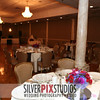 05_Entrances_First_Dance_Hillary_and_Matthew 006