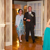 05_Entrances_First_Dance_Hillary_and_Matthew 015
