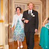 05_Entrances_First_Dance_Hillary_and_Matthew 017