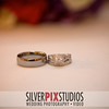 11_Flowers_Rings_Hillary_and_Matthew 028