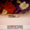 11_Flowers_Rings_Hillary_and_Matthew 027