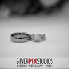 11_Flowers_Rings_Hillary_and_Matthew 029