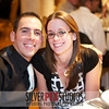 10_Guests_Hillary_and_Matthew 019
