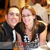 10_Guests_Hillary_and_Matthew 018