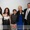 10_Guests_Hillary_and_Matthew 005