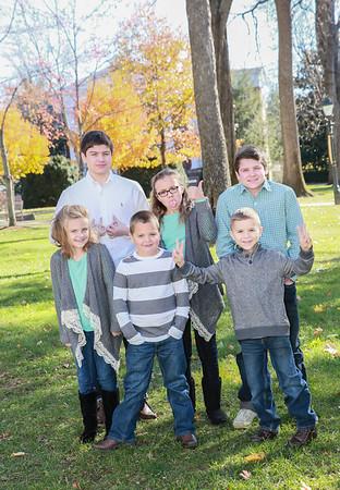 matthewsfamily-11