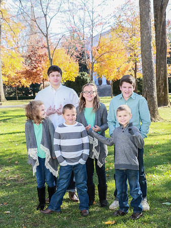 matthewsfamily-5