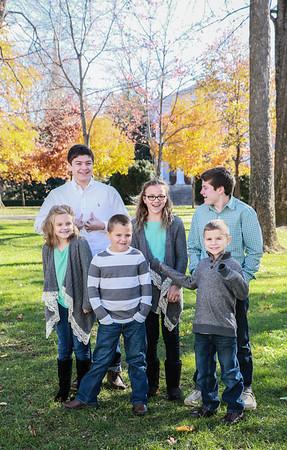 matthewsfamily-7