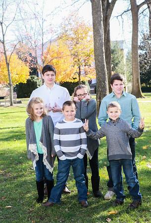 matthewsfamily-12