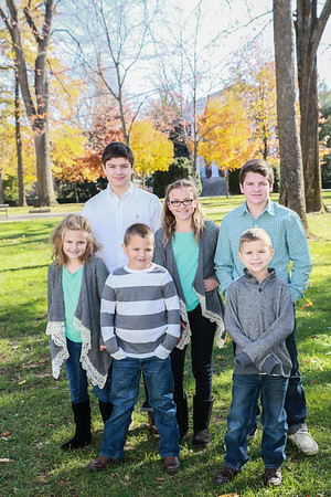 matthewsfamily-4