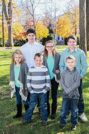 matthewsfamily-3