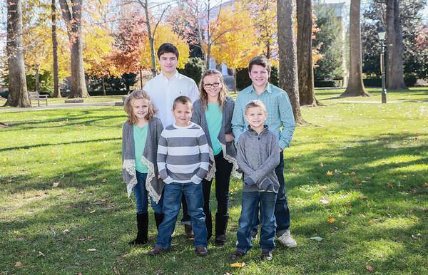 matthewsfamily