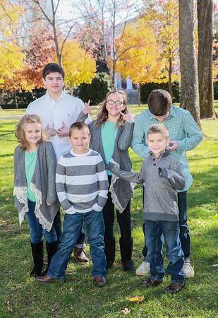 matthewsfamily-8