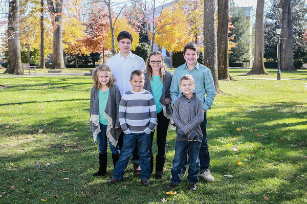 matthewsfamily-2