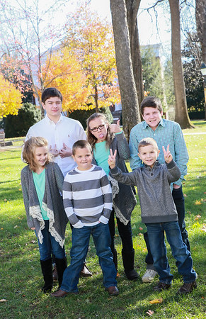 matthewsfamily-10