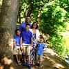Matthies Family 2012 10_edited-1