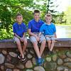 Matthies Family 2012 15_edited-1