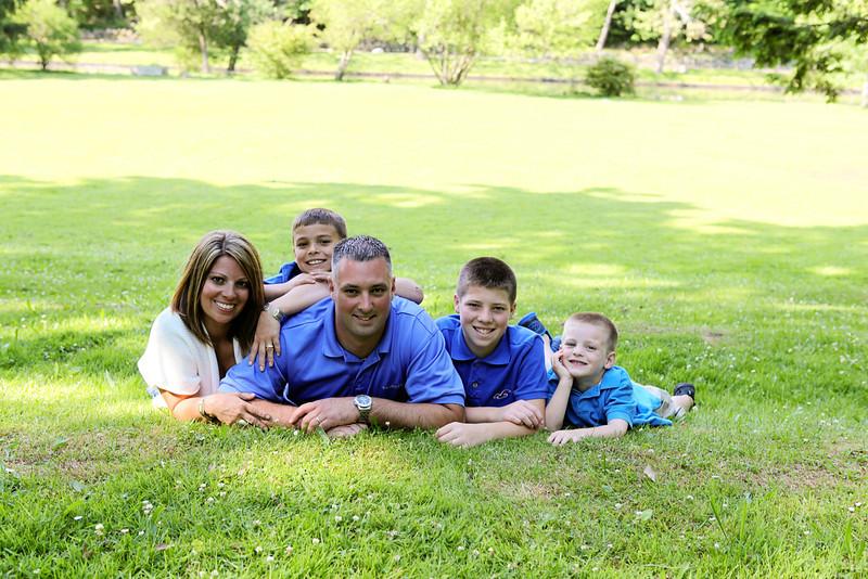 Matthies Family 2012 30_edited-1