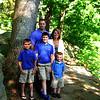 Matthies Family 2012 09_edited-1