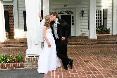 Matti Wedding