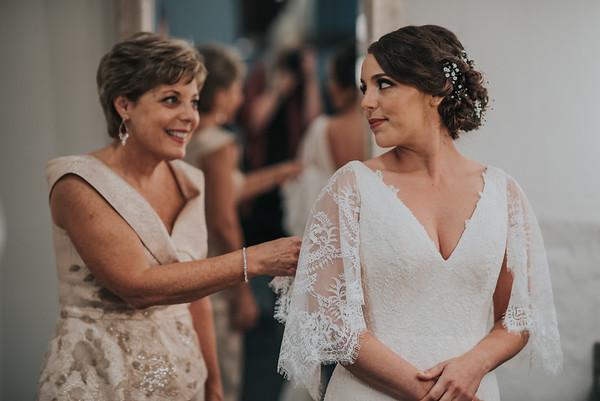 Nashville Wedding Collection-49