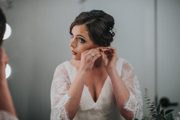Nashville Wedding Collection-57