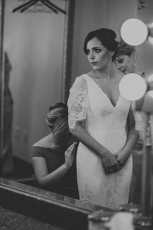 Nashville Wedding Collection-56