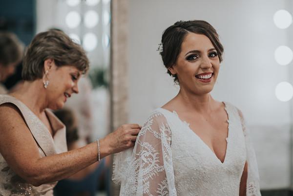 Nashville Wedding Collection-54