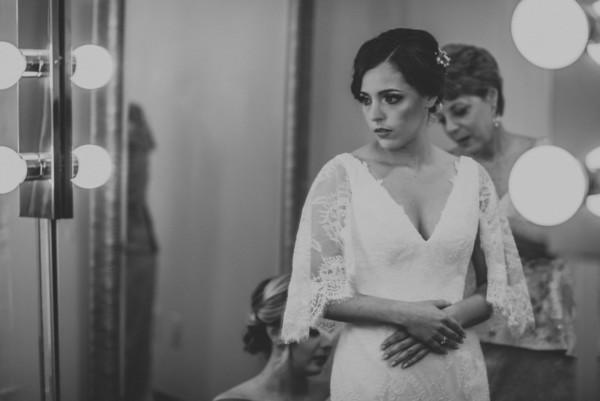 Nashville Wedding Collection-52