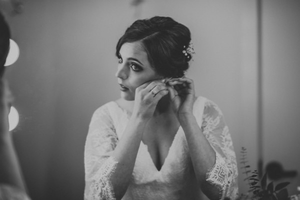 Nashville Wedding Collection-58