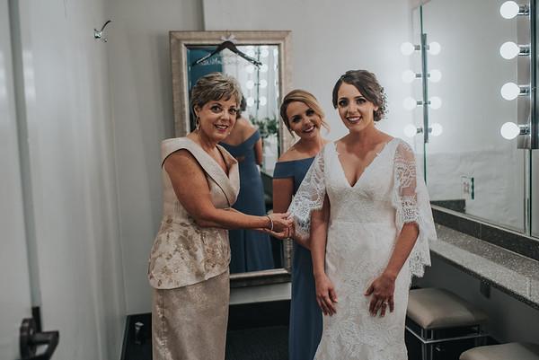 Nashville Wedding Collection-35