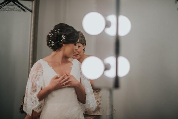 Nashville Wedding Collection-48
