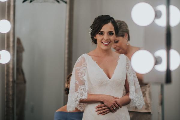 Nashville Wedding Collection-53