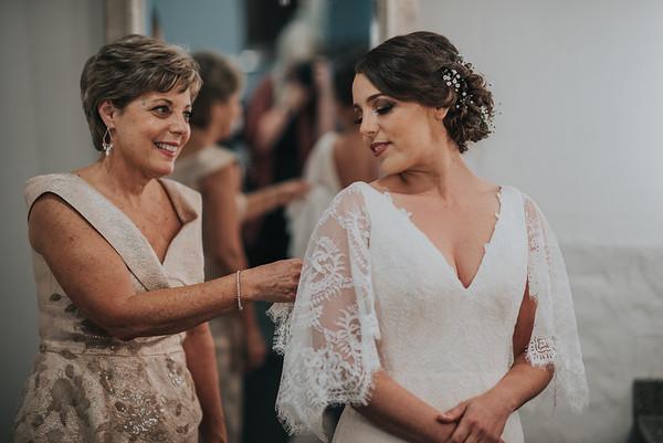 Nashville Wedding Collection-51
