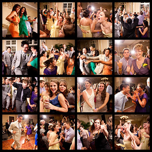 33_Dance_Party