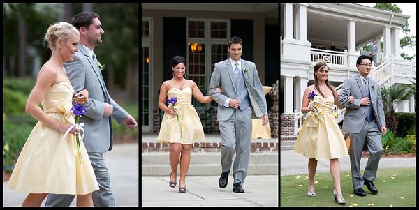 17_Bridesmaids