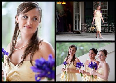 15_Bridesmaids