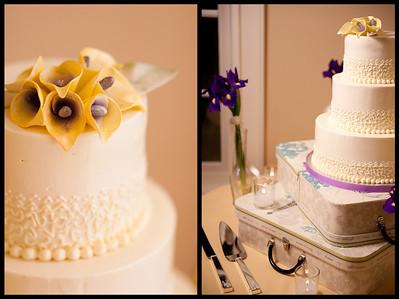 34_Cake
