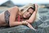 Model Neesy  - Bikini  photo shoot