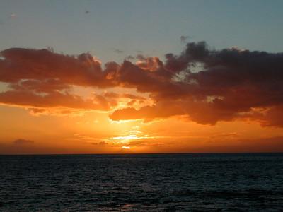 Maui - 2004