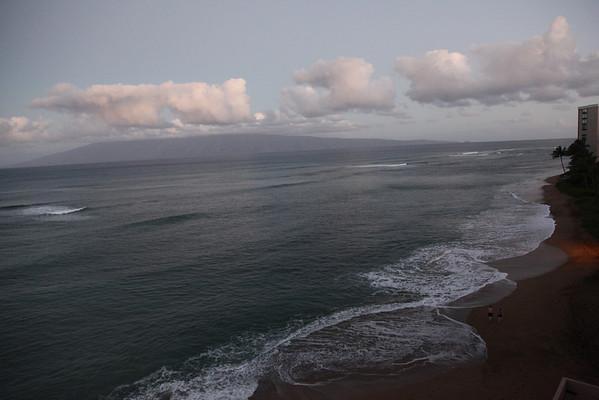 Maui 2011
