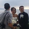 Wedding Day photo shoot