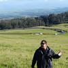 Owen - Haleakala bike ride guide