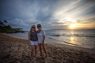December 30 (Maui) 042-Edit