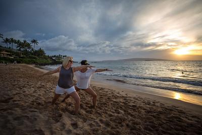 December 30 (Maui) 047-Edit