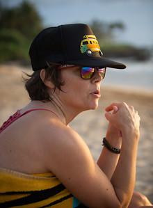 December 30 (Maui) 025-Edit